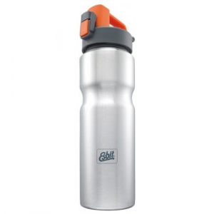 Фляга Esbit Drinking Bottle