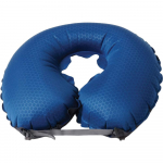 Подушка Exped NeckPillow