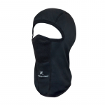 Балаклава Extremities Power Stretch Balaclava