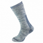 Термошкарпетки Extremities Women's Hiker Sock