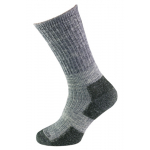 Термошкарпетки Extremities Women's Light Hiker Sock