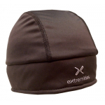 Шапка Extremities Super Windy Beanie