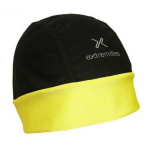 Шапка Extremities Windy Glo Beanie