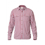 Сорочка Fjallraven Abisko Cool Shirt LS M