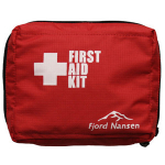 Аптечка Fjord Nansen First Aid Kit