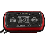 MP3 GoalZero Rock-Out 2 Speaker
