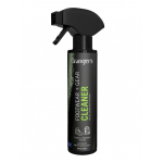 Миючий засіб Grangers Footwear And Gear Cleaner 275 ml