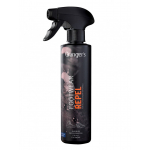 Просочення Grangers Footwear Repel 275 ml