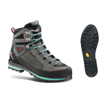 Черевики Kayland Cross Mountain WS GTX