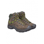 Черевики Keen Galleo Mid WP