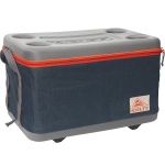 Сумка-холодильник Kelty Folding Cooler 45 L