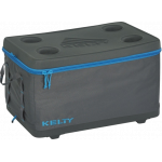 Сумка-холодильник Kelty Folding Cooler L