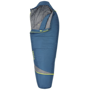 Спальник Kelty Tuck 35  Regular (old)