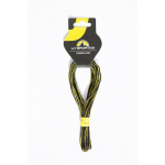 Шнурівки La Sportiva Mountain Running Laces 132 см