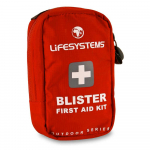 Аптечка Lifesystems Blister First Aid Kit