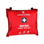 Аптечка Lifesystems Light&Dry Micro First Aid Kit