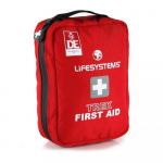 Аптечка Lifesystems Trek First Aid Kit