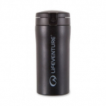 Термокружка Lifeventure Flip-Top Thermal Mug