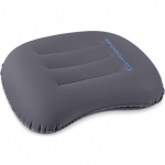 Подушка Lifeventure Inflatable Pillow
