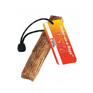 Насадки  Light My Fire Grandpa-s FireFork 4-pack