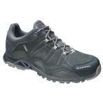 Кросівки Mammut Comfort Tour Low GTX