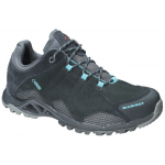 Кросівки Mammut Comfort Tour Low GTX Women