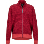 Кофта Marmot Boy's Couloir Fleece Jacket