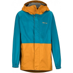 Куртка Marmot Boy's PreCip Eco Jacket