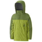 Куртка Marmot Boy's PreCip Jacket New