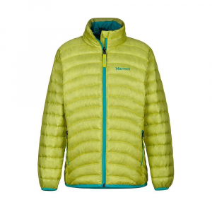 Куртка Marmot Girl's Aruna Jacket