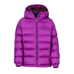 Куртка Marmot Girl's Cirque Featherless Jacket
