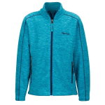 Кофта Marmot Girl's Lassen Fleece
