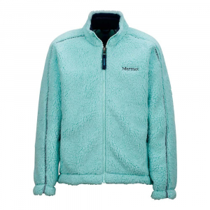 Кофта Marmot Girl's Sophie Jacket