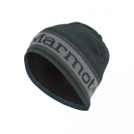 Шапка Marmot Kid`s Spike Hat