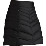 Спідниця Marmot Wm's Banff Insulated Skirt