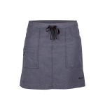 Спідниця Marmot Wm's Ginny Skirt