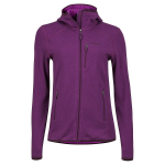 Кофта Marmot Wm's Preon Hoody