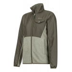 Кофта Marmot Wm's Tech Sweater