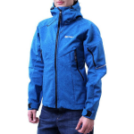 Куртка Marson Breeze Blue