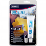 Засіб для швів McNett Silnet 28ml