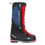 Черевики Millet Everest Summit GTX