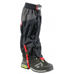 Гетры Millet High Route Gaiters
