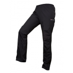 Штани Montane Female Atomic Pants