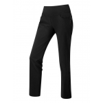 Штани Montane Female Cygnus Pants