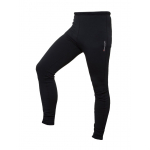 Штани Montane Female Power Up Pro Pants