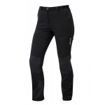 Штани Montane Female Terra Mission Pants