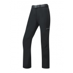 Штани Montane Female Terra Termo Guide Pants