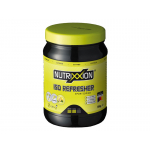 Ізотонік Nutrixxion ISO Refresher Грейпфрут 700 г