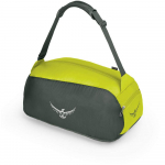 Сумка Osprey Ultraulight Stuff Duffel