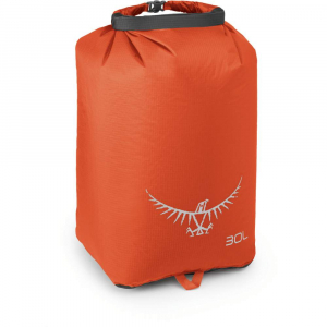 Гермомішок Osprey Ultralight Drysack 30L